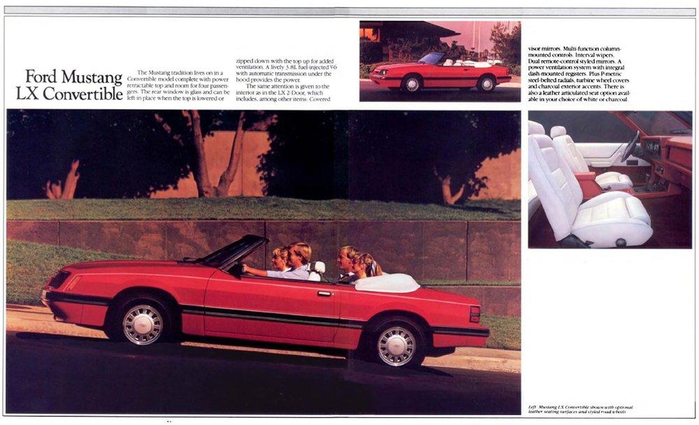 1985-ford-mustang-brochure-09.jpg