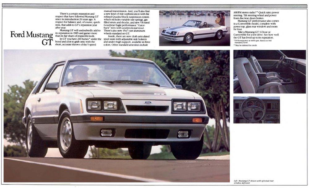 1985-ford-mustang-brochure-10.jpg