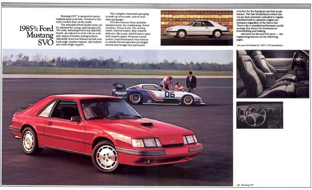 1985-ford-mustang-brochure-11.jpg