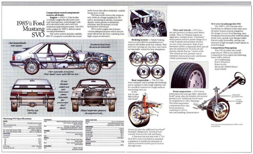 1985-ford-mustang-brochure-12.jpg