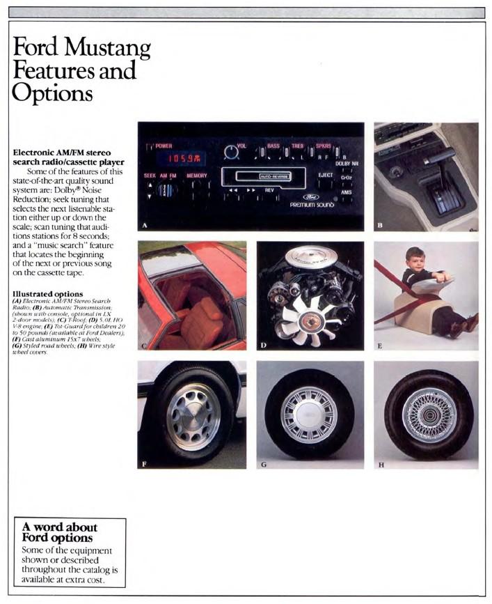 1985-ford-mustang-brochure-14.jpg