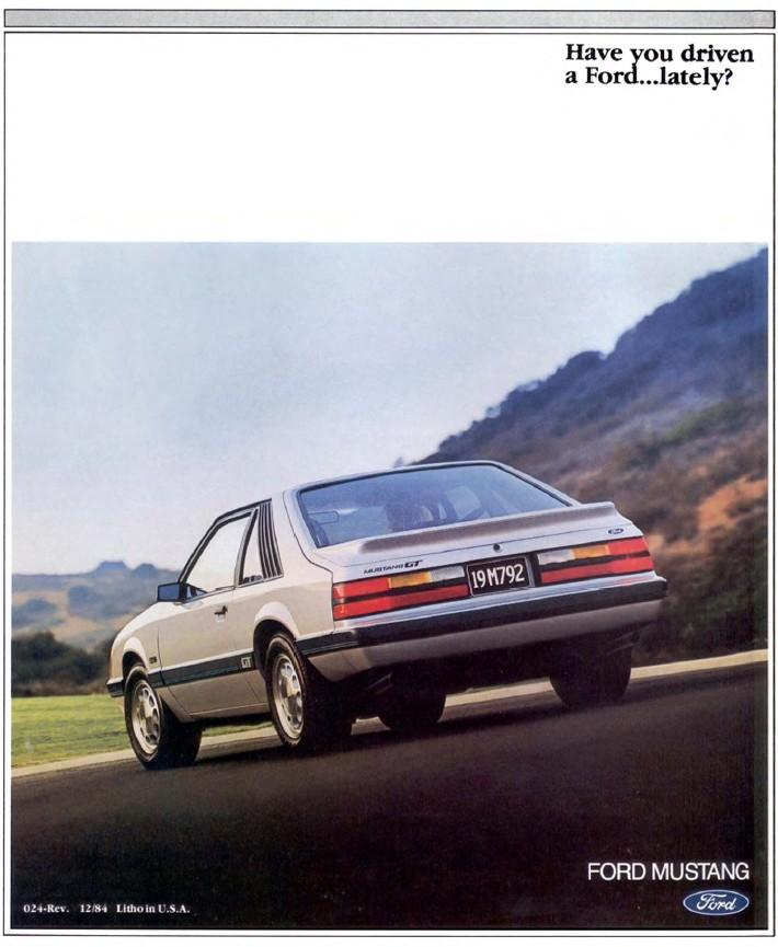 1985-ford-mustang-brochure-17.jpg