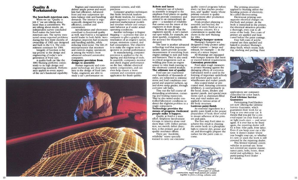 1984-ford-mustang-brochure-07.jpg