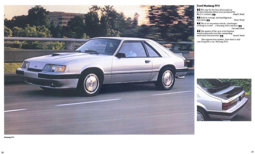1984-ford-mustang-brochure-11.jpg