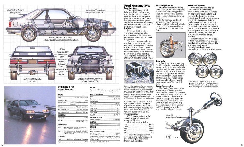 1984-ford-mustang-brochure-12.jpg