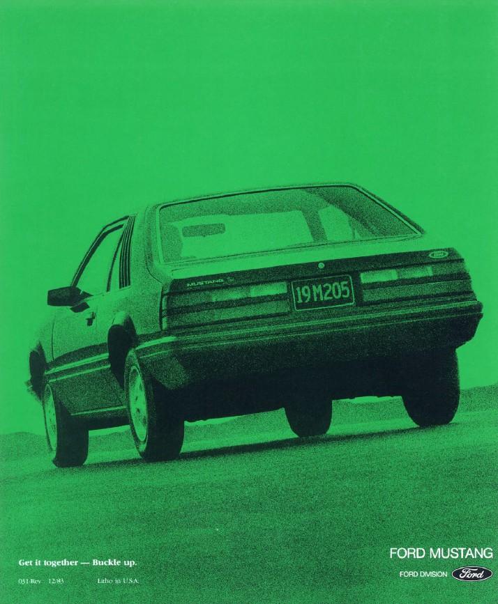 1984-ford-mustang-brochure-16.jpg
