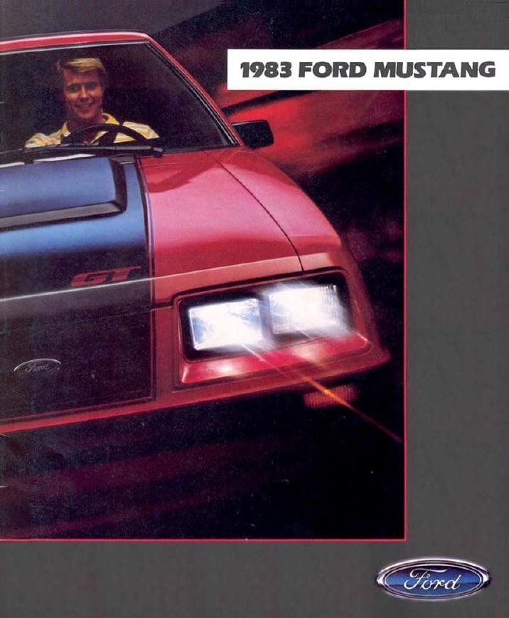 1983-ford-mustang-brochure-02.jpg