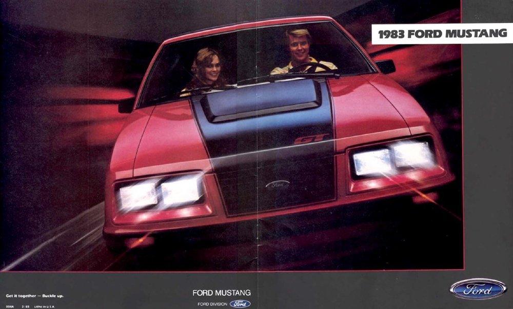 1983-ford-mustang-brochure-01.jpg