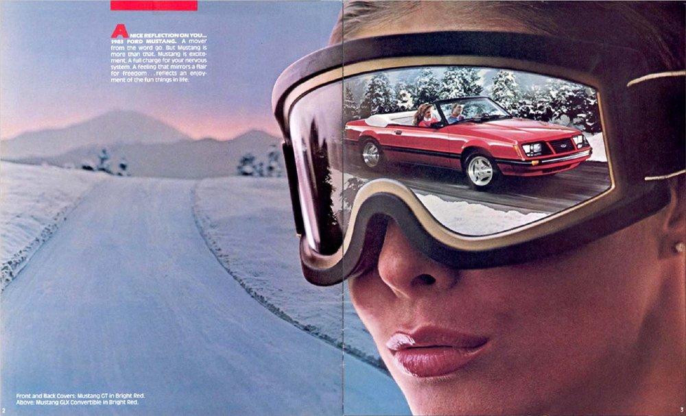 1983-ford-mustang-brochure-03.jpg