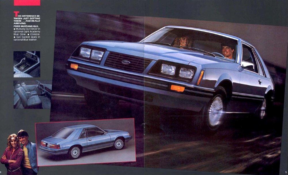 1983-ford-mustang-brochure-04.jpg