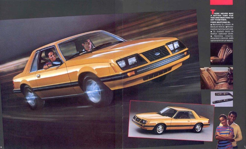 1983-ford-mustang-brochure-05.jpg