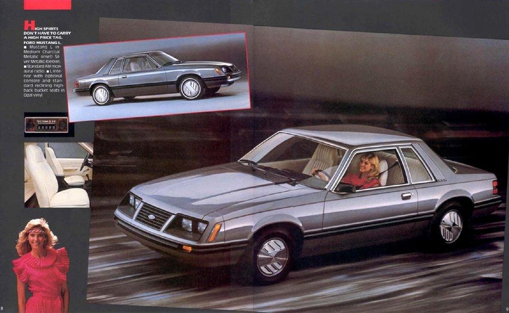 1983-ford-mustang-brochure-06.jpg