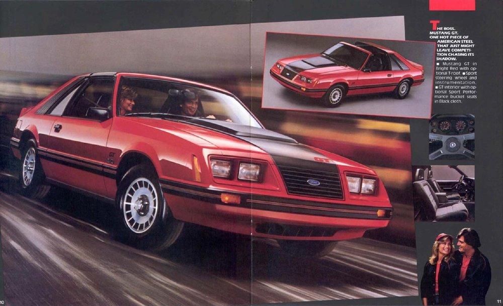 1983-ford-mustang-brochure-07.jpg
