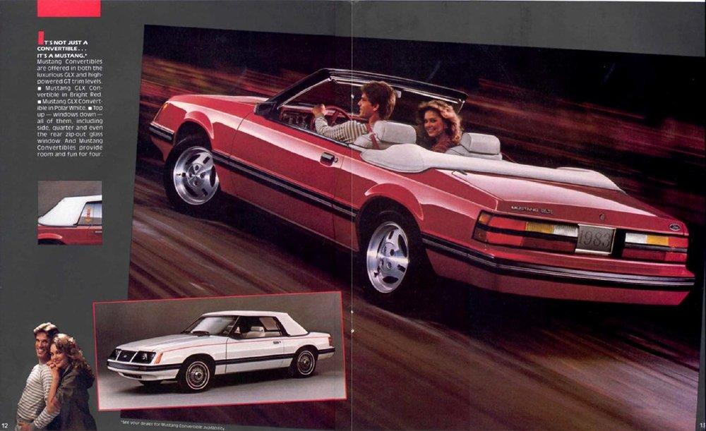 1983-ford-mustang-brochure-08.jpg