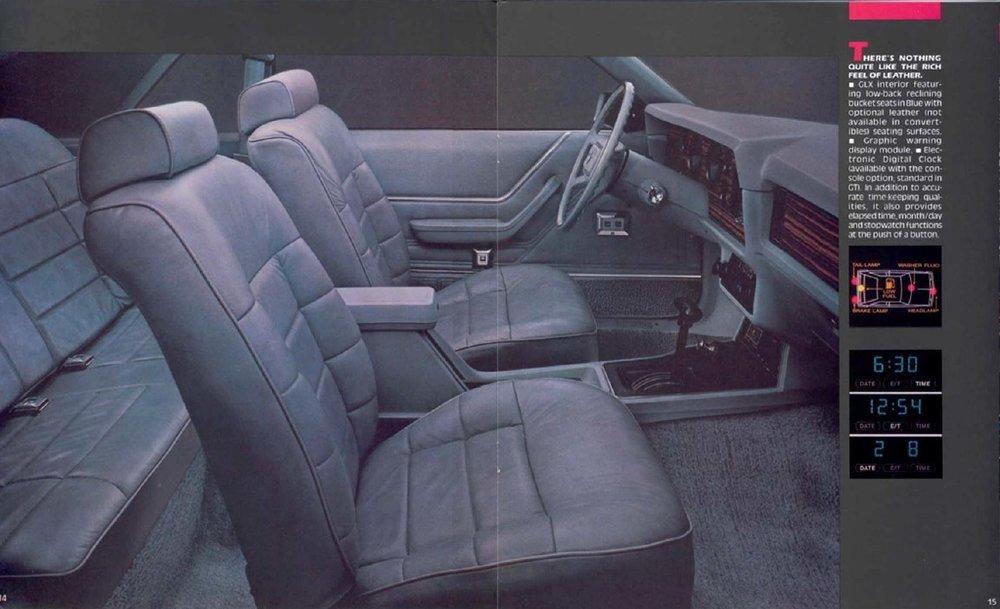 1983-ford-mustang-brochure-09.jpg