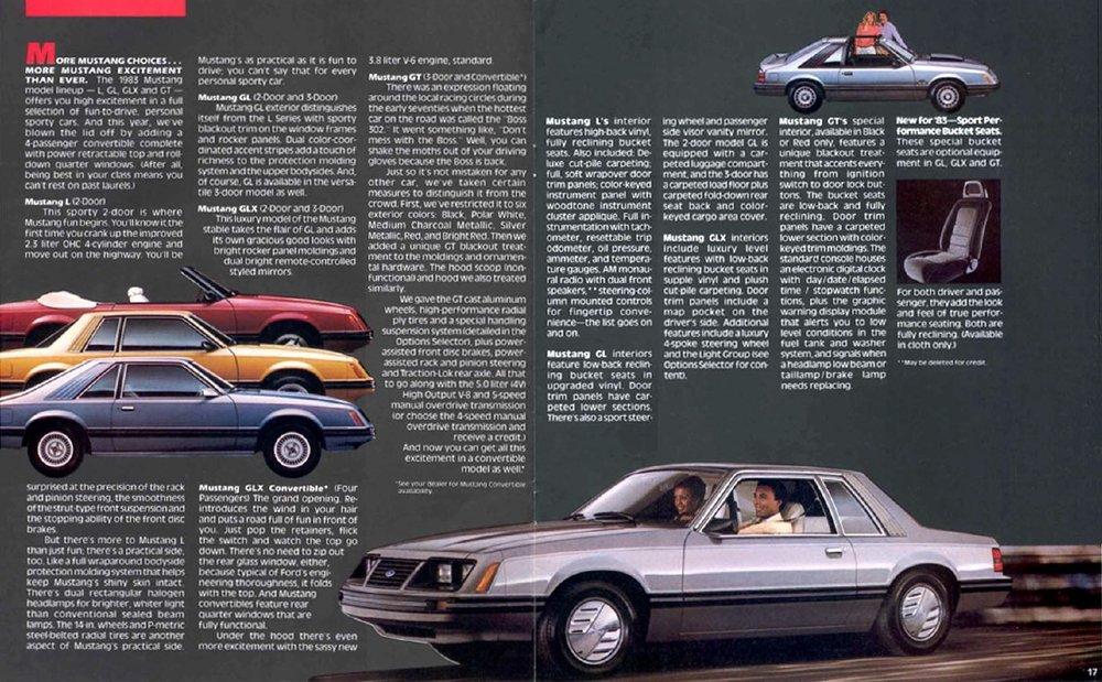 1983-ford-mustang-brochure-10.jpg