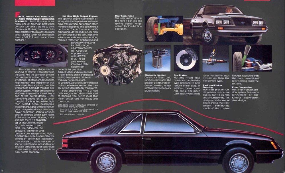 1983-ford-mustang-brochure-11.jpg