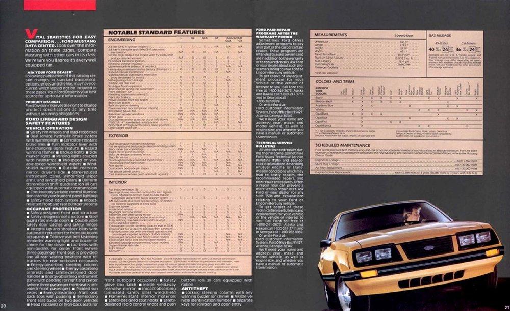 1983-ford-mustang-brochure-12.jpg