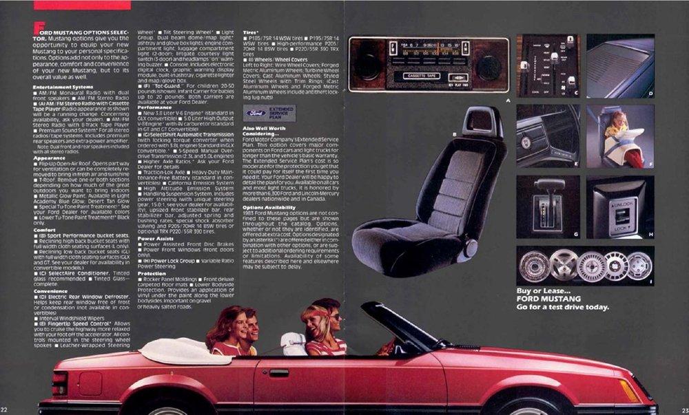 1983-ford-mustang-brochure-13.jpg