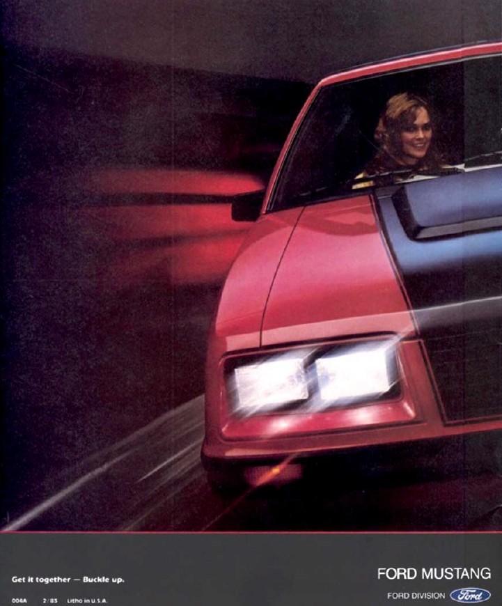 1983-ford-mustang-brochure-14.jpg