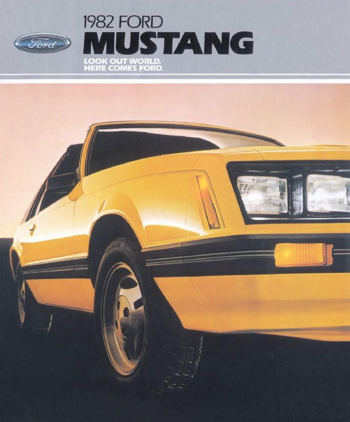 1982-ford-mustang-brochure-01.jpg