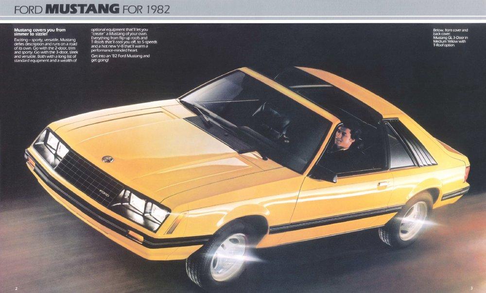 1982-ford-mustang-brochure-02.jpg