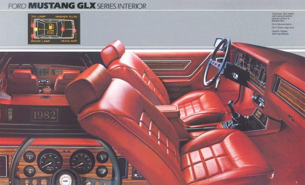 1982-ford-mustang-brochure-03.jpg