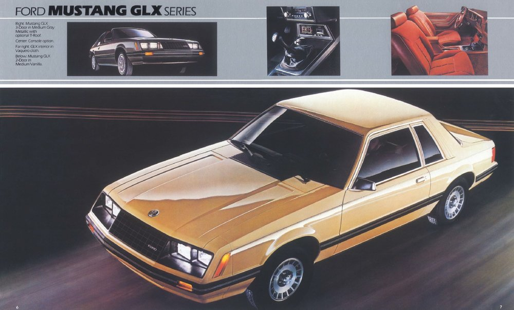 1982-ford-mustang-brochure-04.jpg