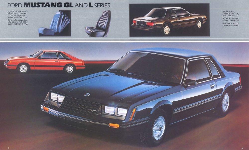 1982-ford-mustang-brochure-05.jpg