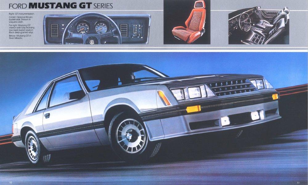 1982-ford-mustang-brochure-06.jpg