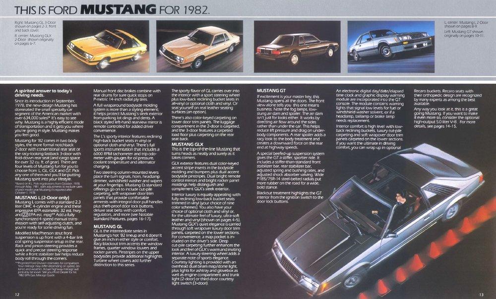 1982-ford-mustang-brochure-07.jpg