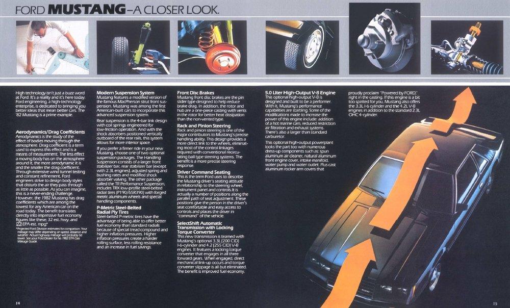 1982-ford-mustang-brochure-08.jpg