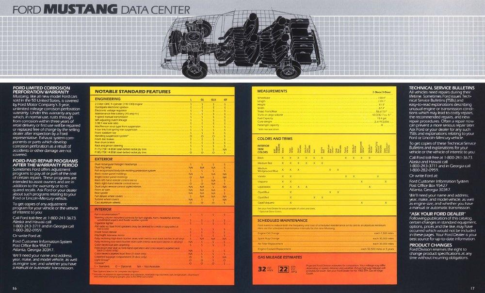 1982-ford-mustang-brochure-09.jpg