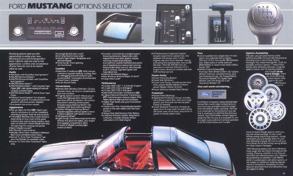 1982-ford-mustang-brochure-10.jpg