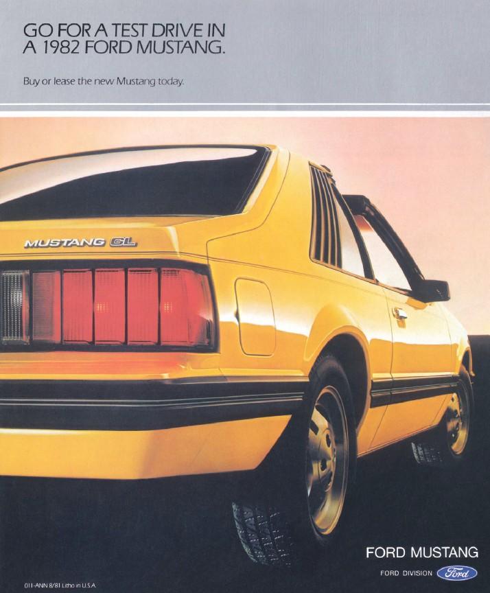 1982-ford-mustang-brochure-11.jpg