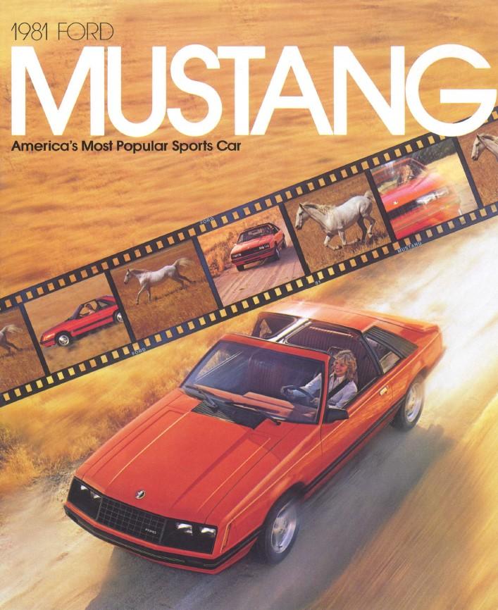 1981-ford-mustang-brochure-01.jpg