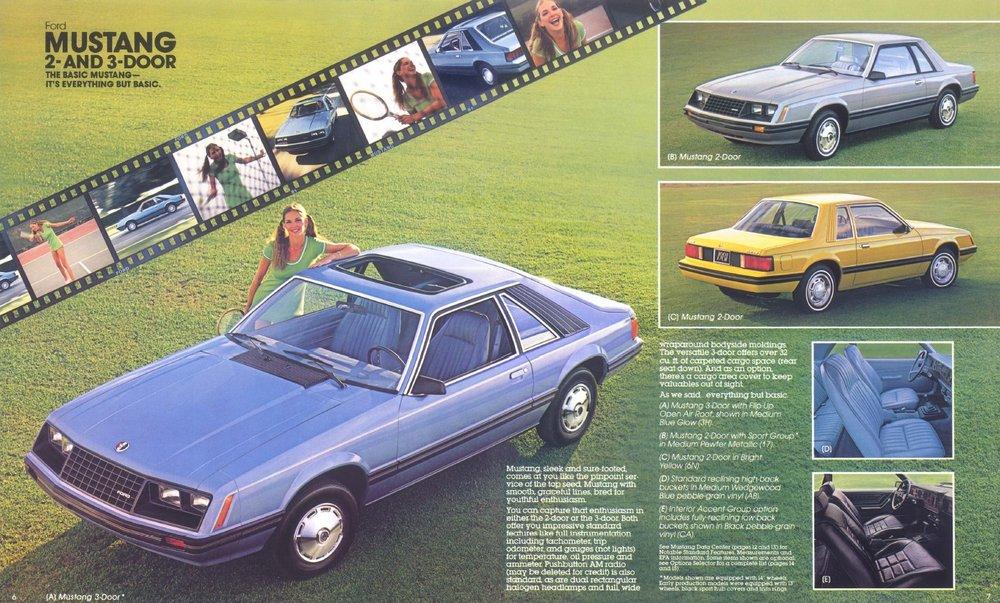 1981-ford-mustang-brochure-04.jpg