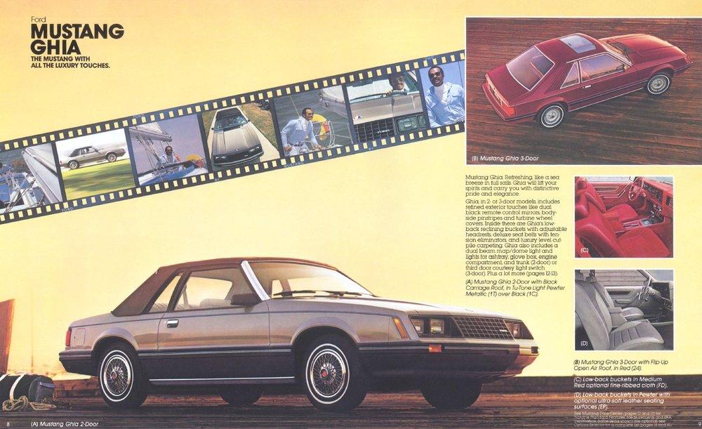 1981-ford-mustang-brochure-05.jpg