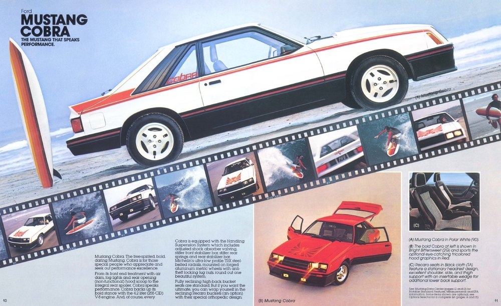 1981-ford-mustang-brochure-06.jpg