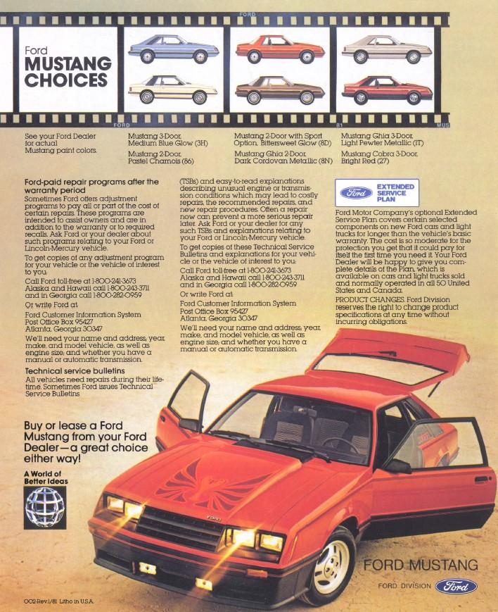 1981-ford-mustang-brochure-09.jpg