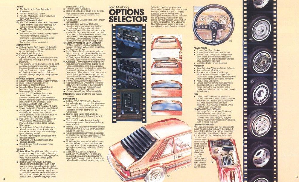 1981-ford-mustang-brochure-08.jpg