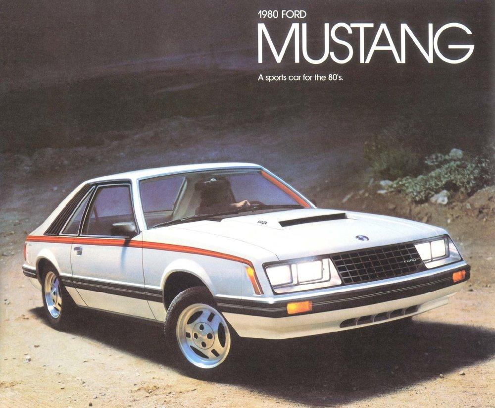 1980-ford-mustang-brochure-01.jpg