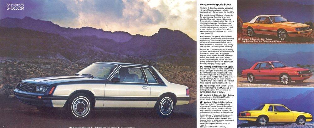 1980-ford-mustang-brochure-04.jpg