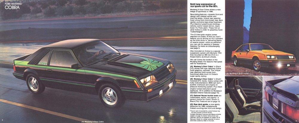1980-ford-mustang-brochure-05.jpg