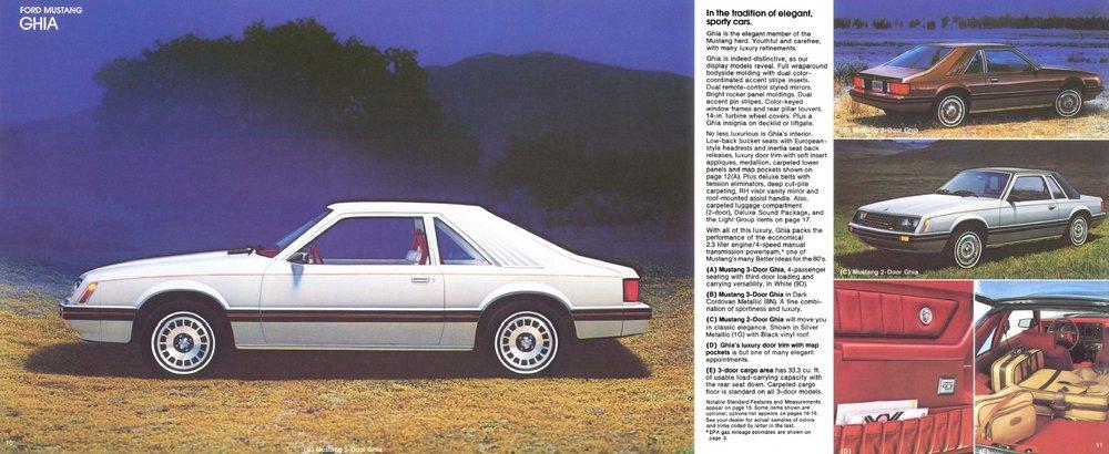 1980-ford-mustang-brochure-06.jpg