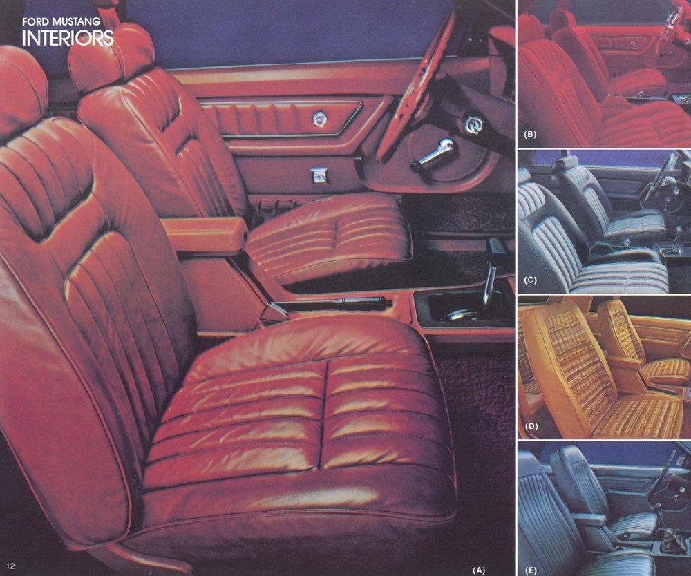 1980-ford-mustang-brochure-07.jpg