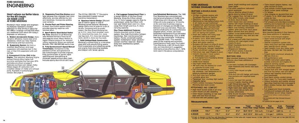 1980-ford-mustang-brochure-09.jpg