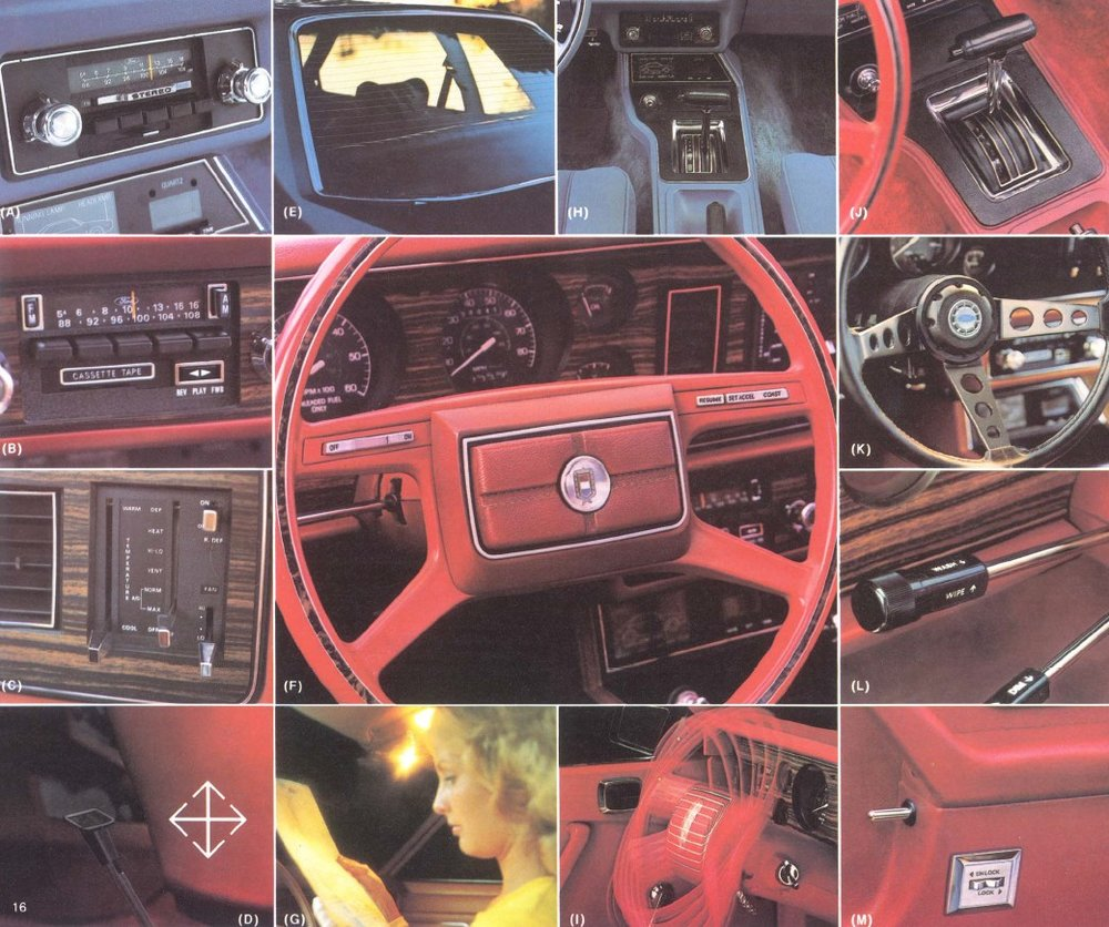 1980-ford-mustang-brochure-10.jpg