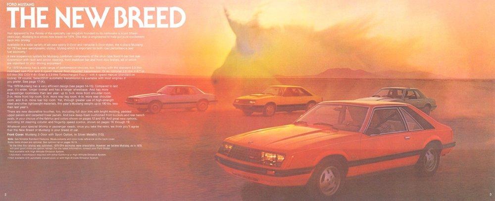 1979-ford-mustang-brochure-02.jpg