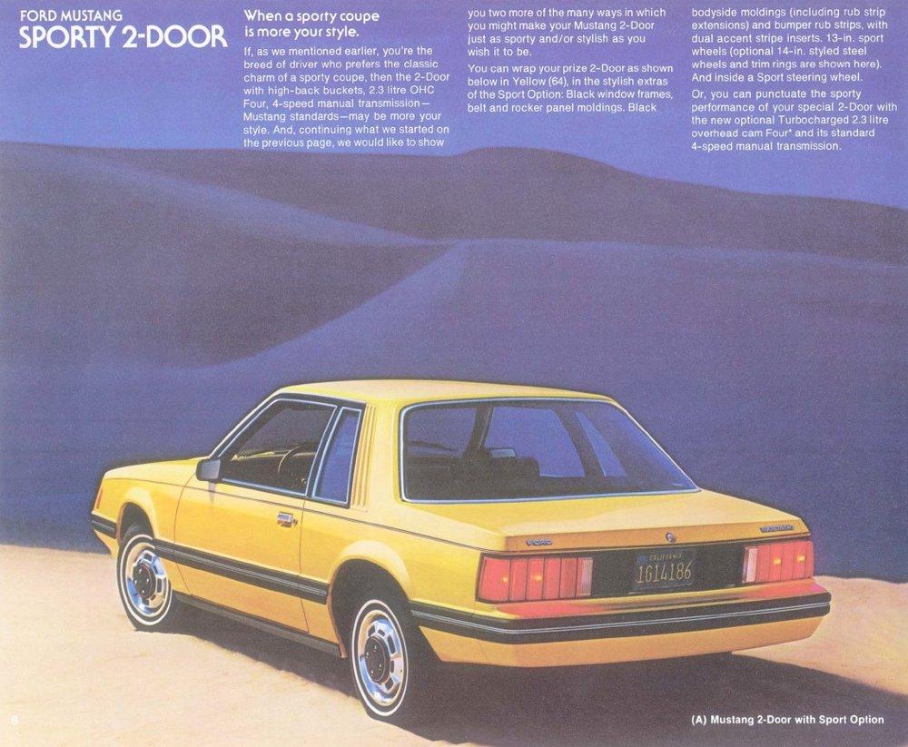 1979-ford-mustang-brochure-04.jpg